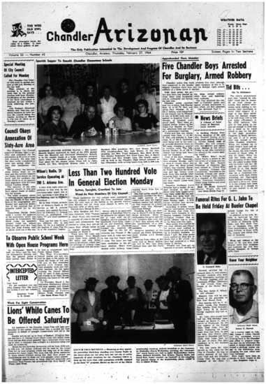 02-27-1964 - Page 1 .jpg