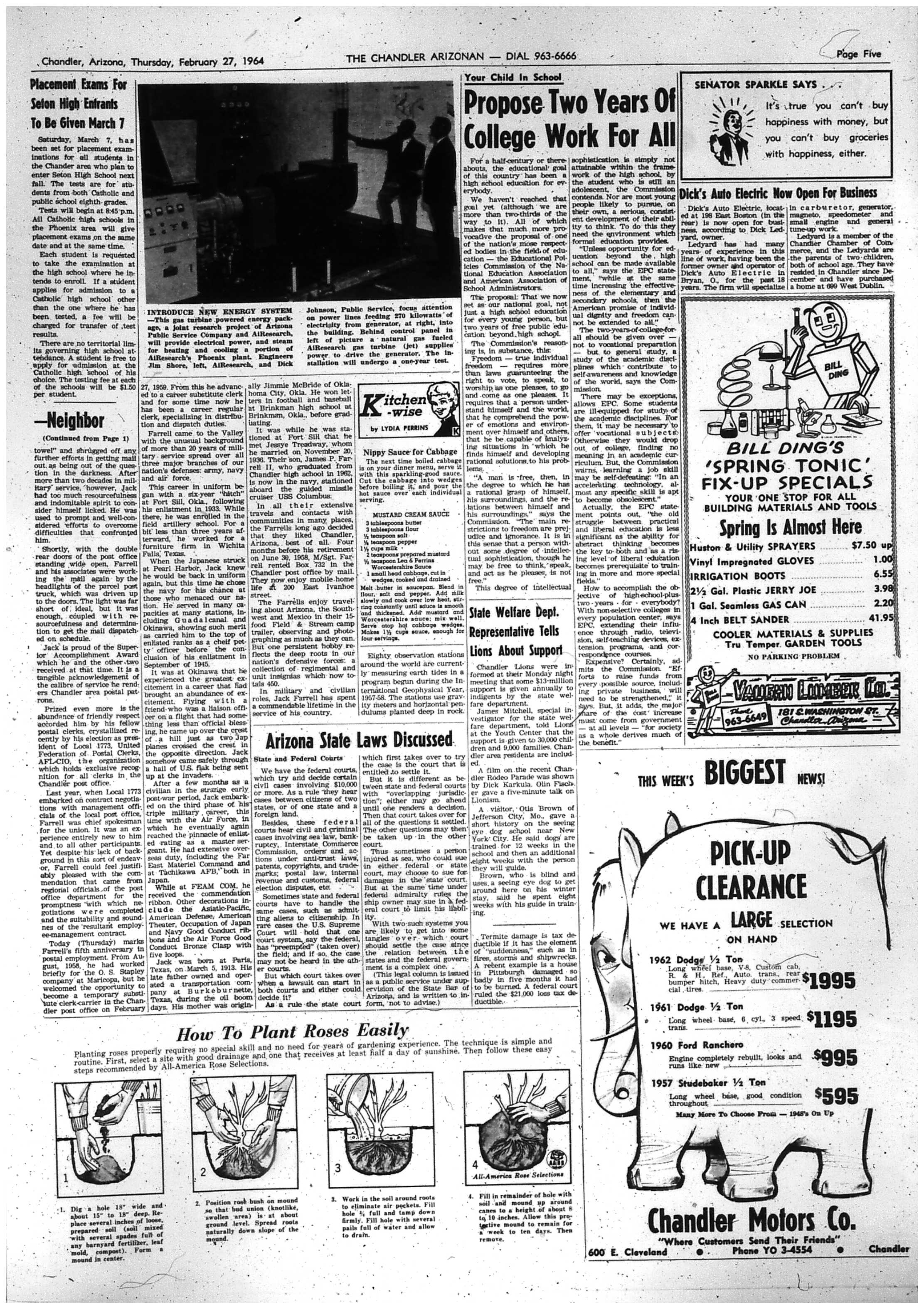 02-27-1964 - Page 5 .jpg