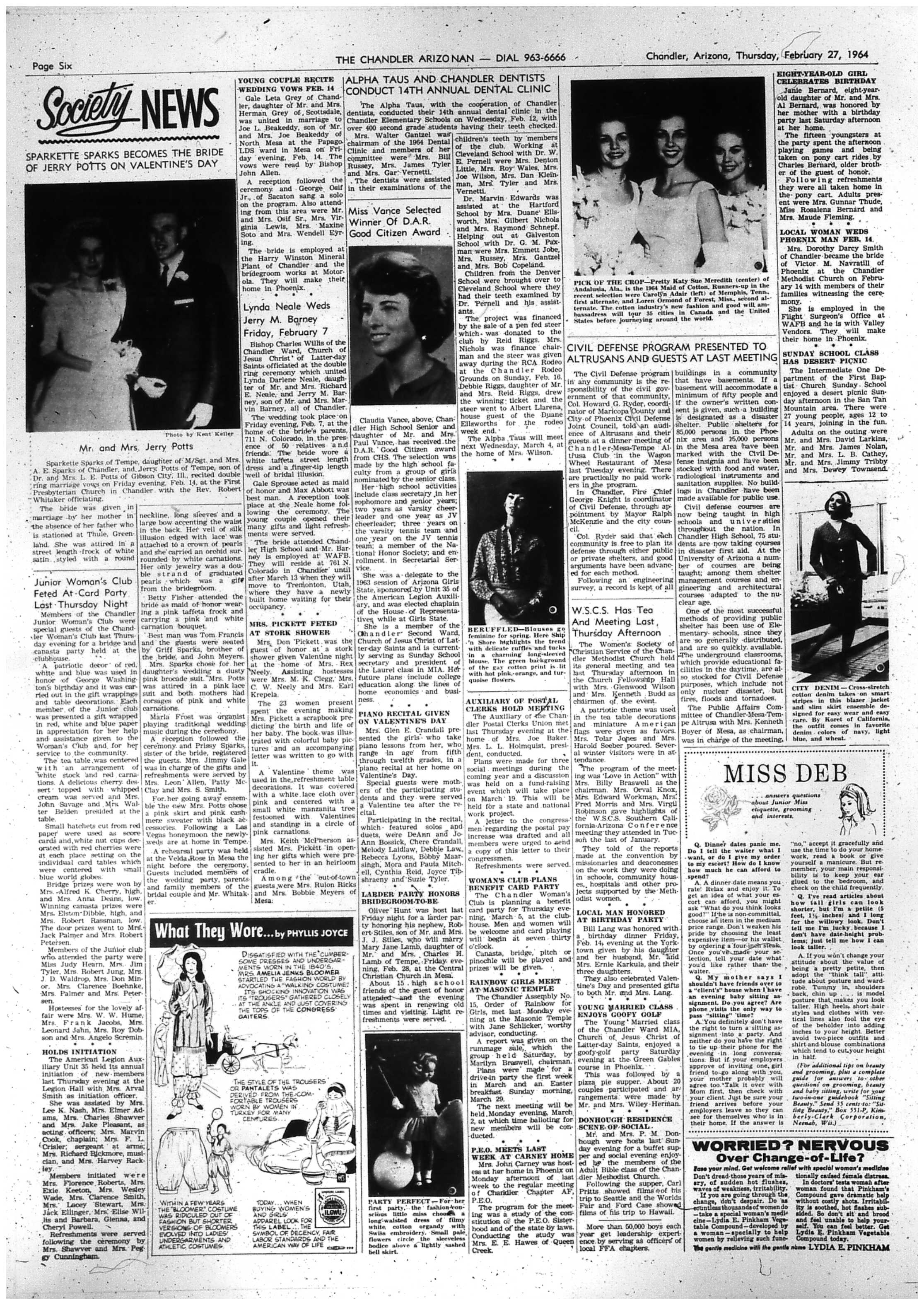 02-27-1964 - Page 6 .jpg