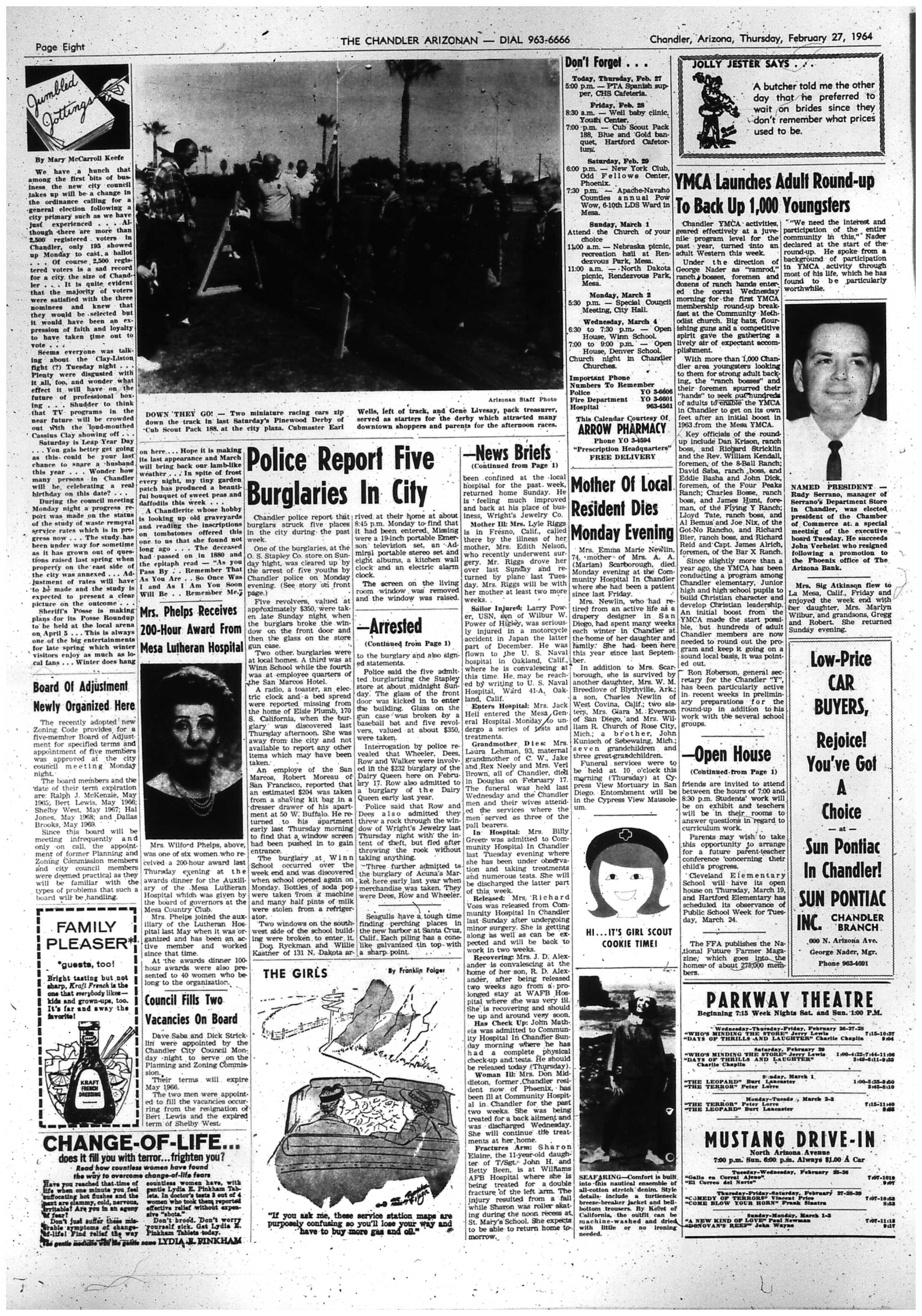 02-27-1964 - Page 8 .jpg
