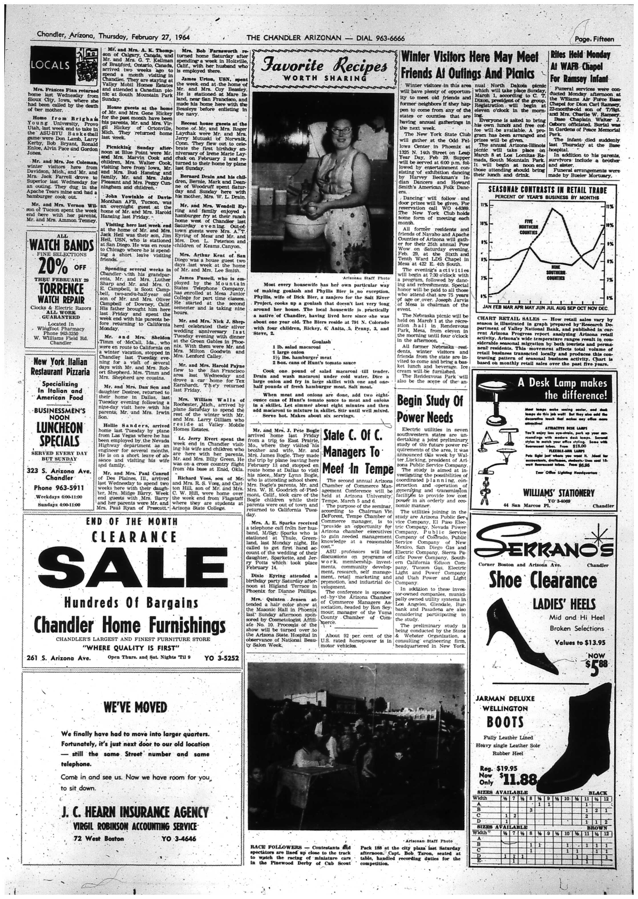 02-27-1964 - Page 15 .jpg