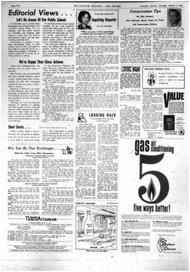 03-05-1964 - Page 2 .jpg