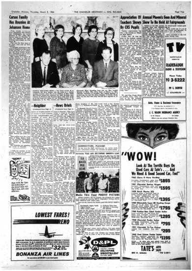 03-05-1964 - Page 5 .jpg