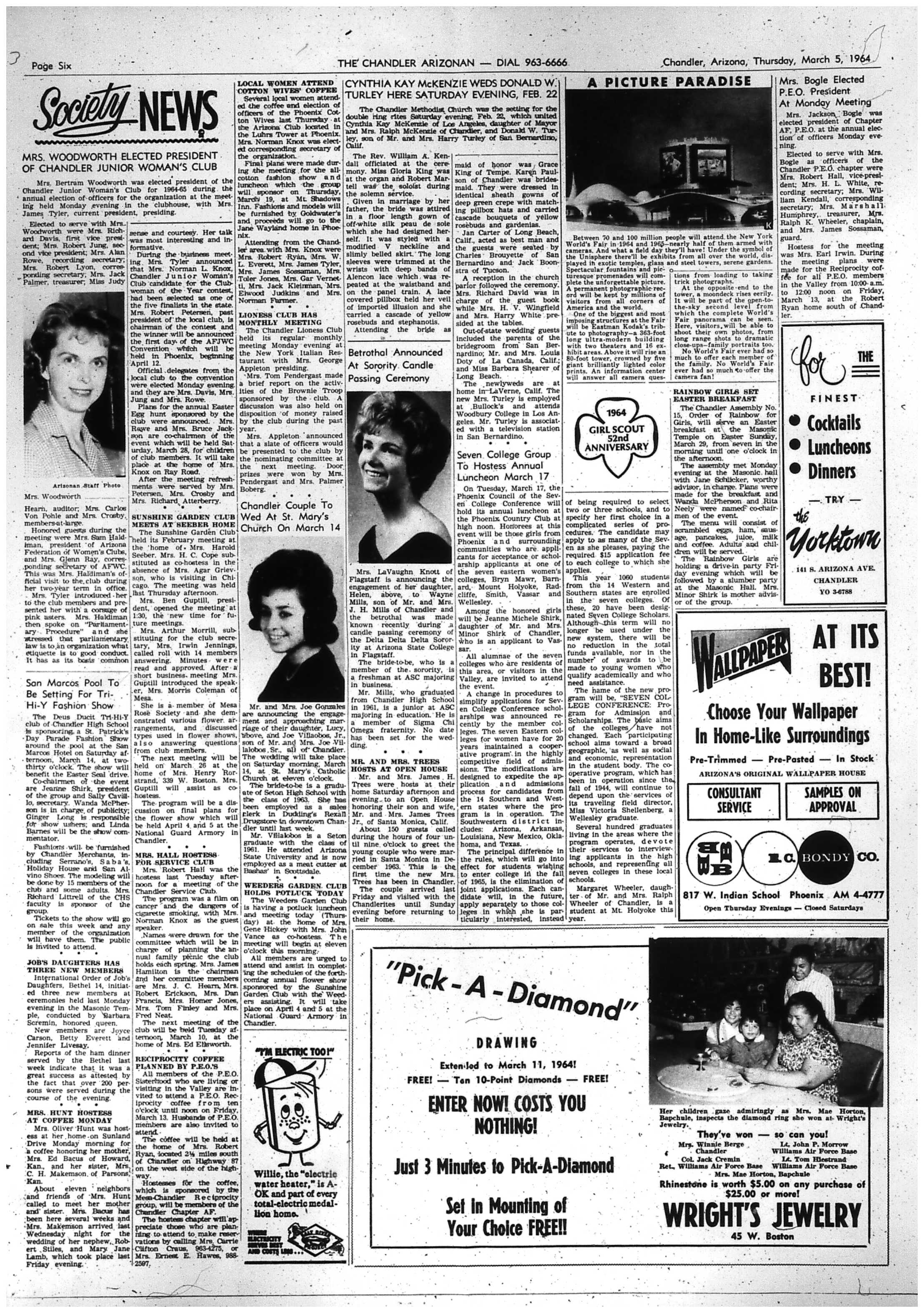 03-05-1964 - Page 6 .jpg