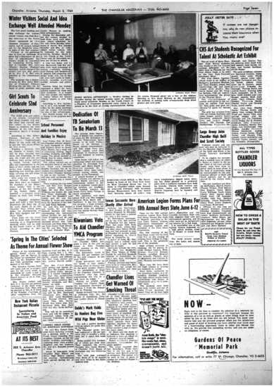 03-05-1964 - Page 7 .jpg