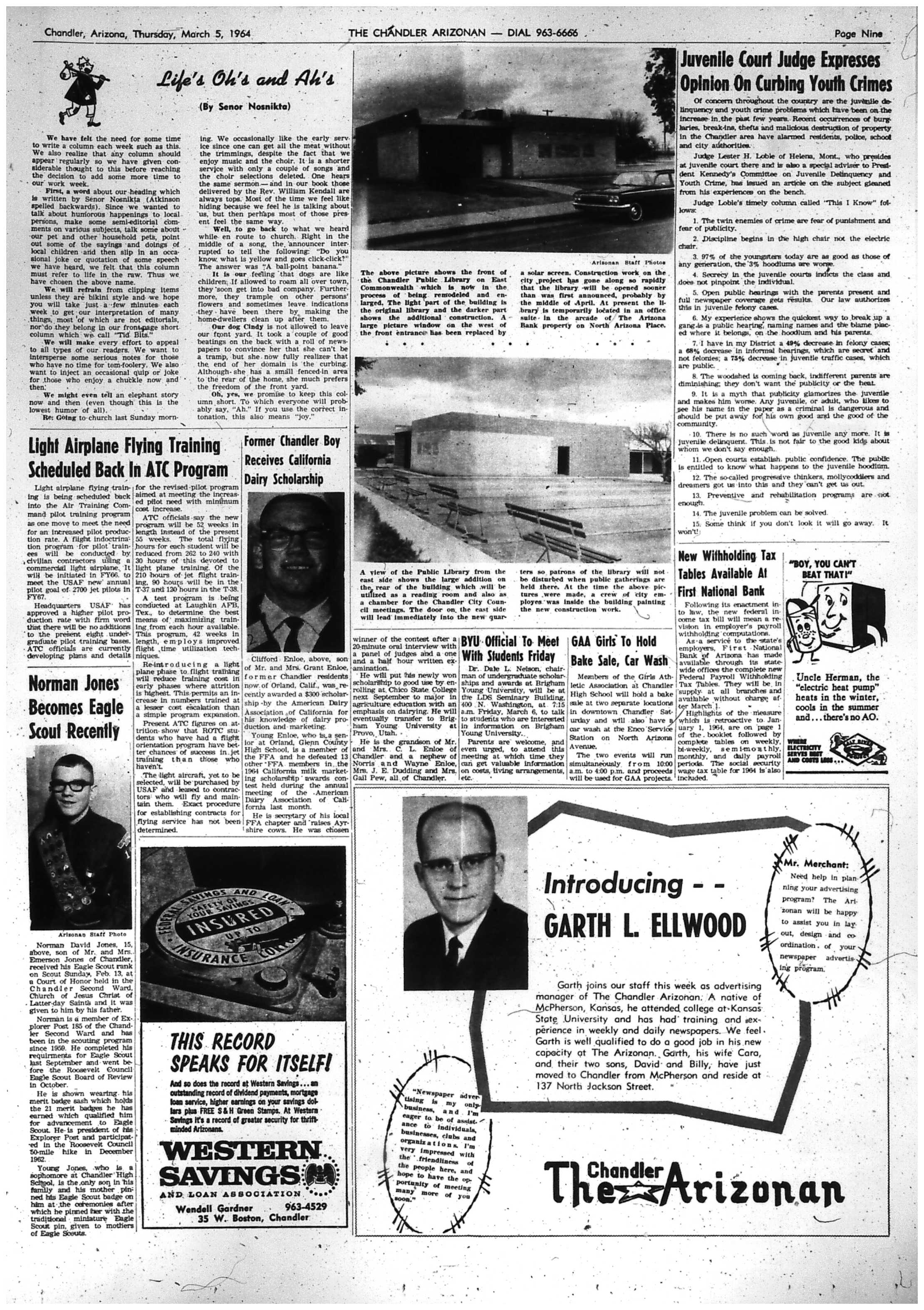 03-05-1964 - Page 9 .jpg