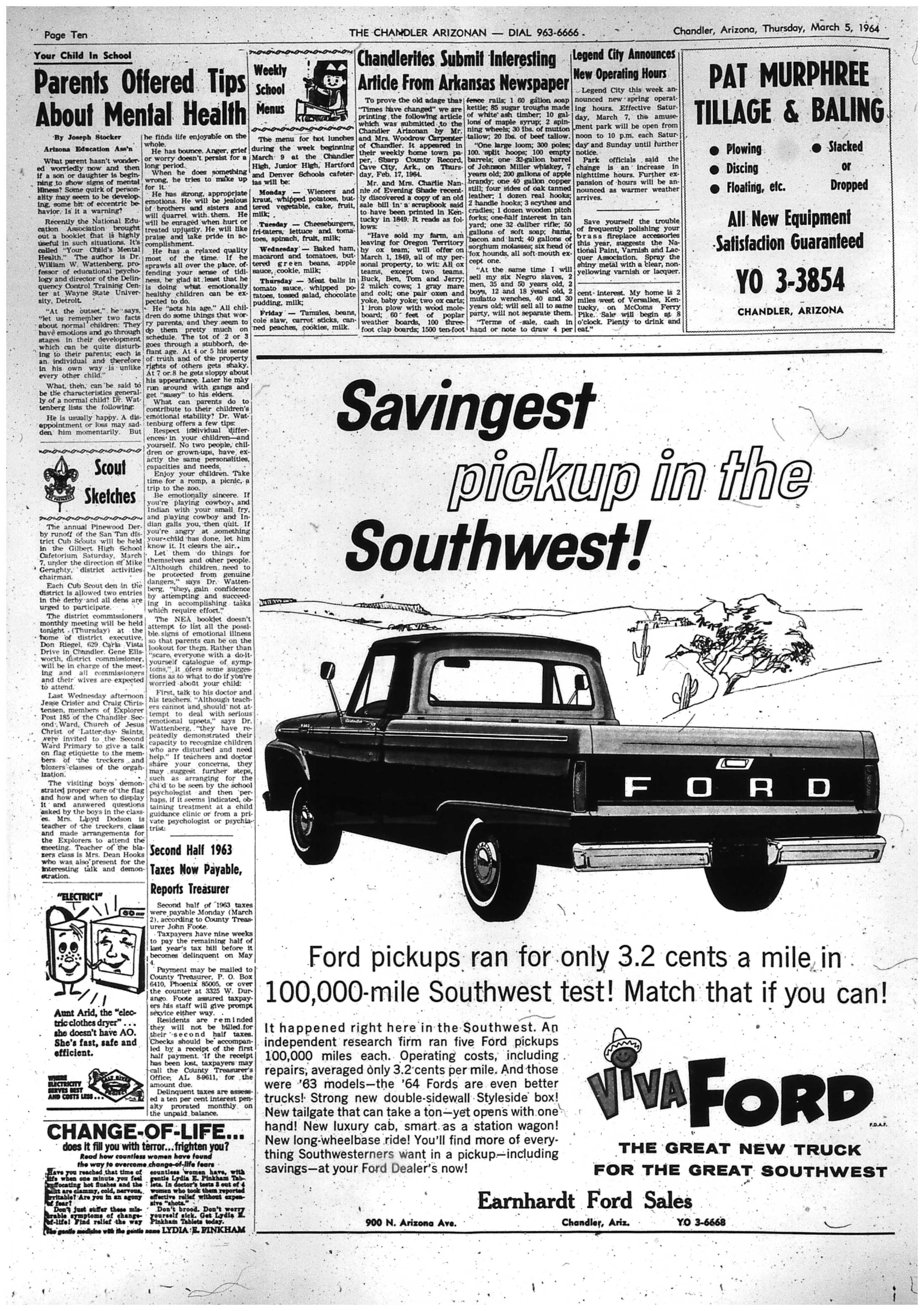 03-05-1964 - Page 10 .jpg