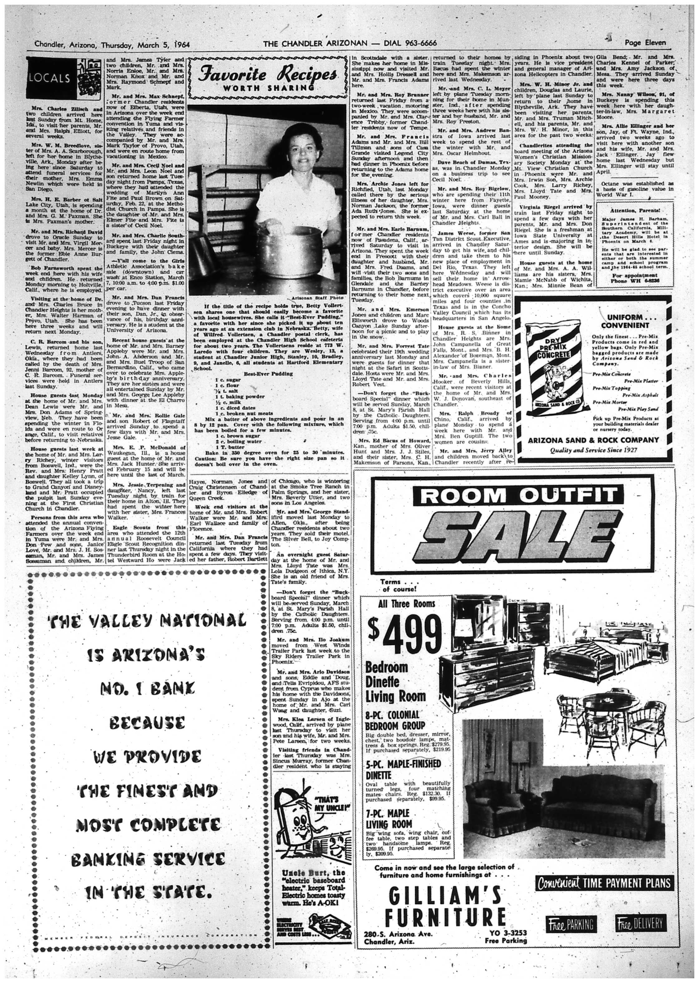 03-05-1964 - Page 11 .jpg
