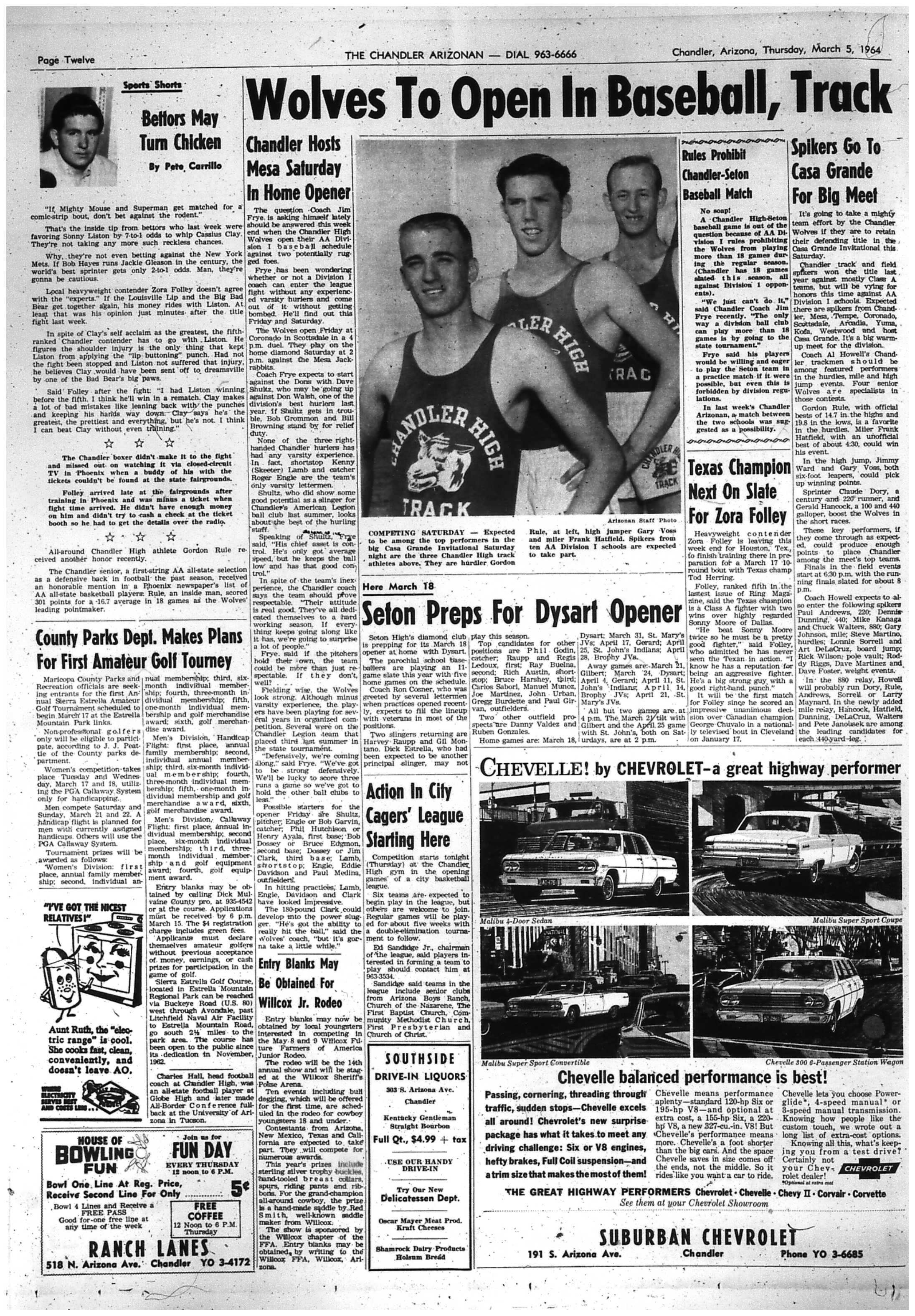 03-05-1964 - Page 12 .jpg
