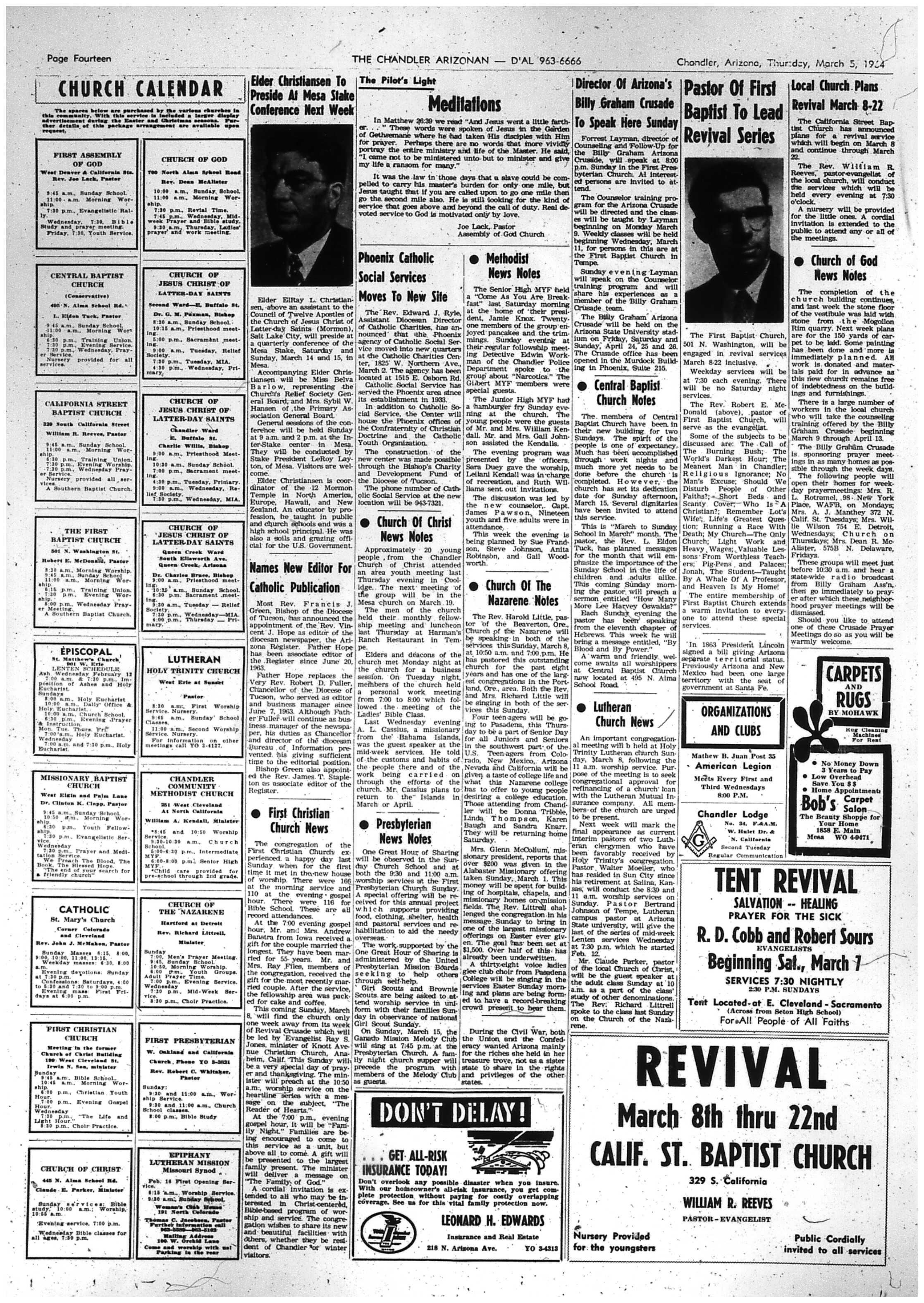 03-05-1964 - Page 14 .jpg