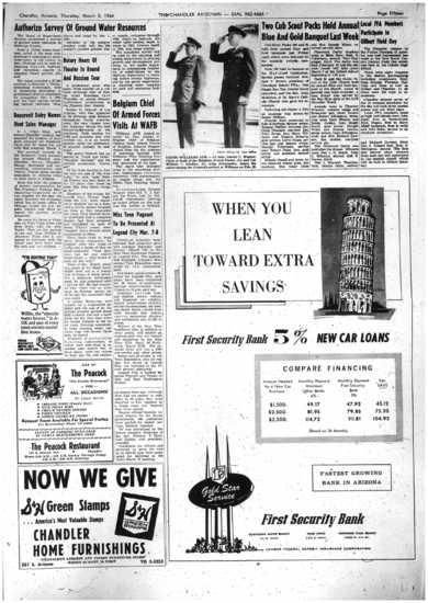 03-05-1964 - Page 15 .jpg