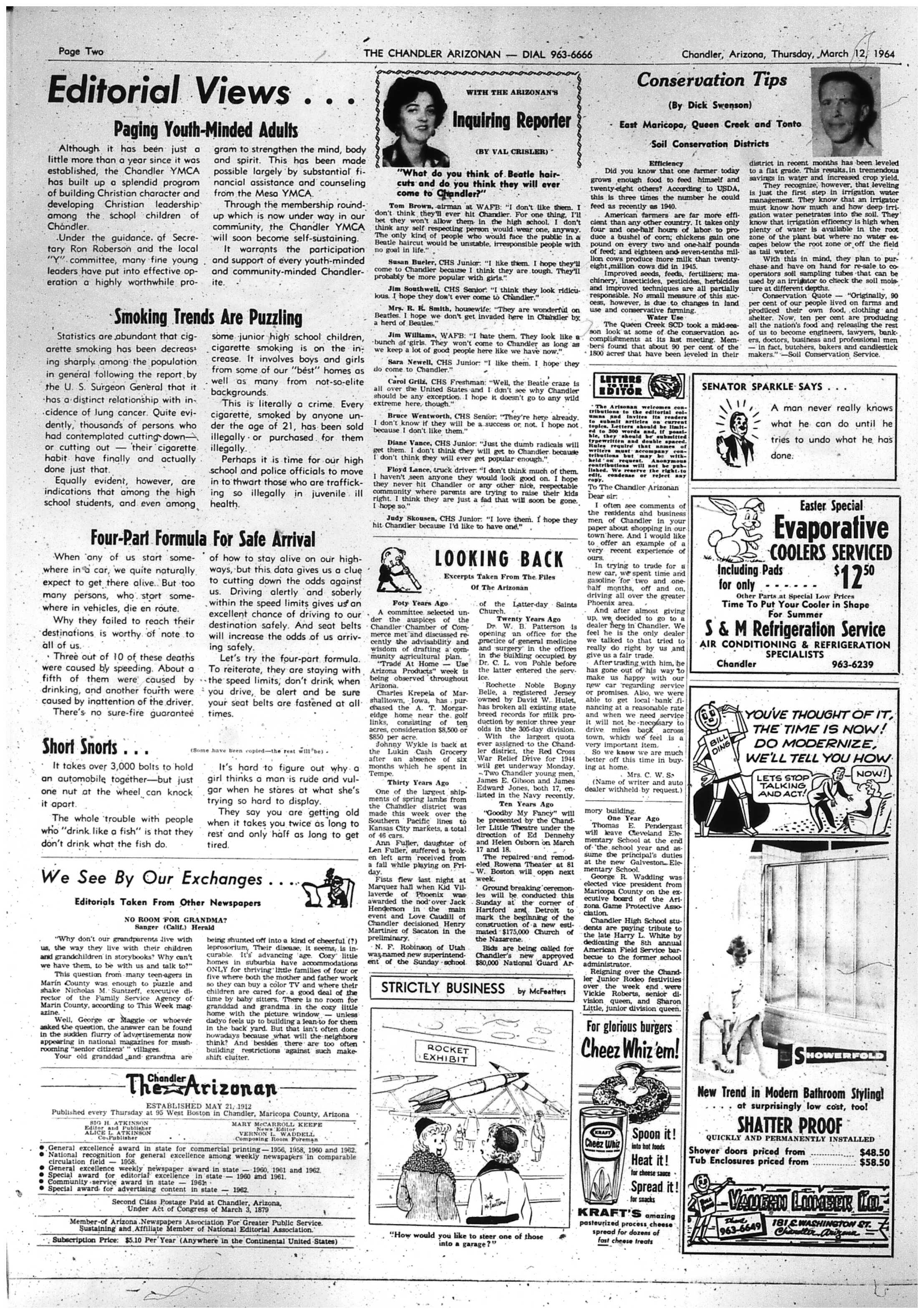 03-12-1964 - Page 2 .jpg