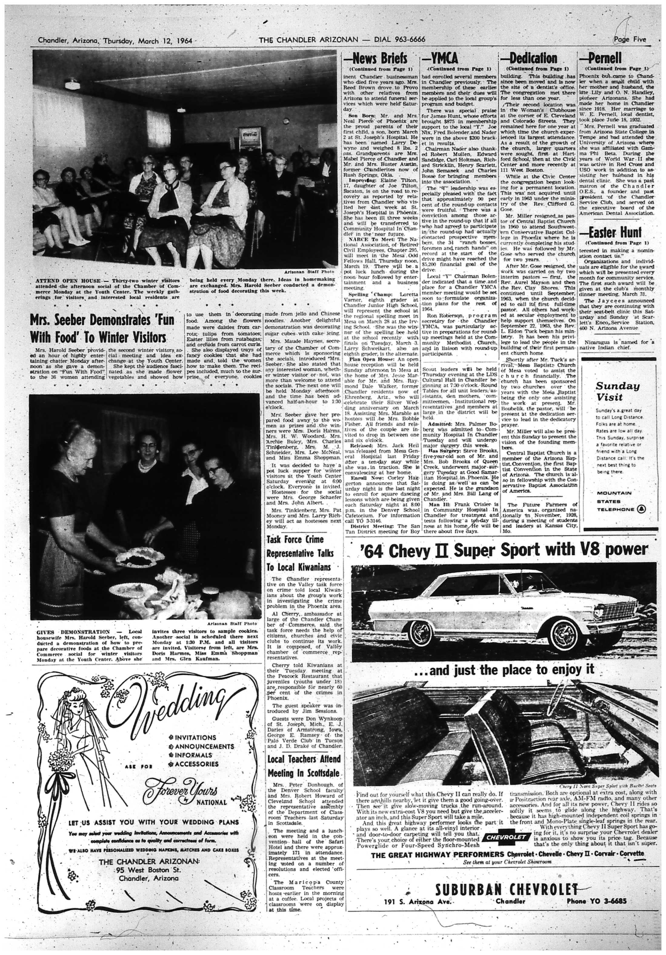 03-12-1964 - Page 5 .jpg