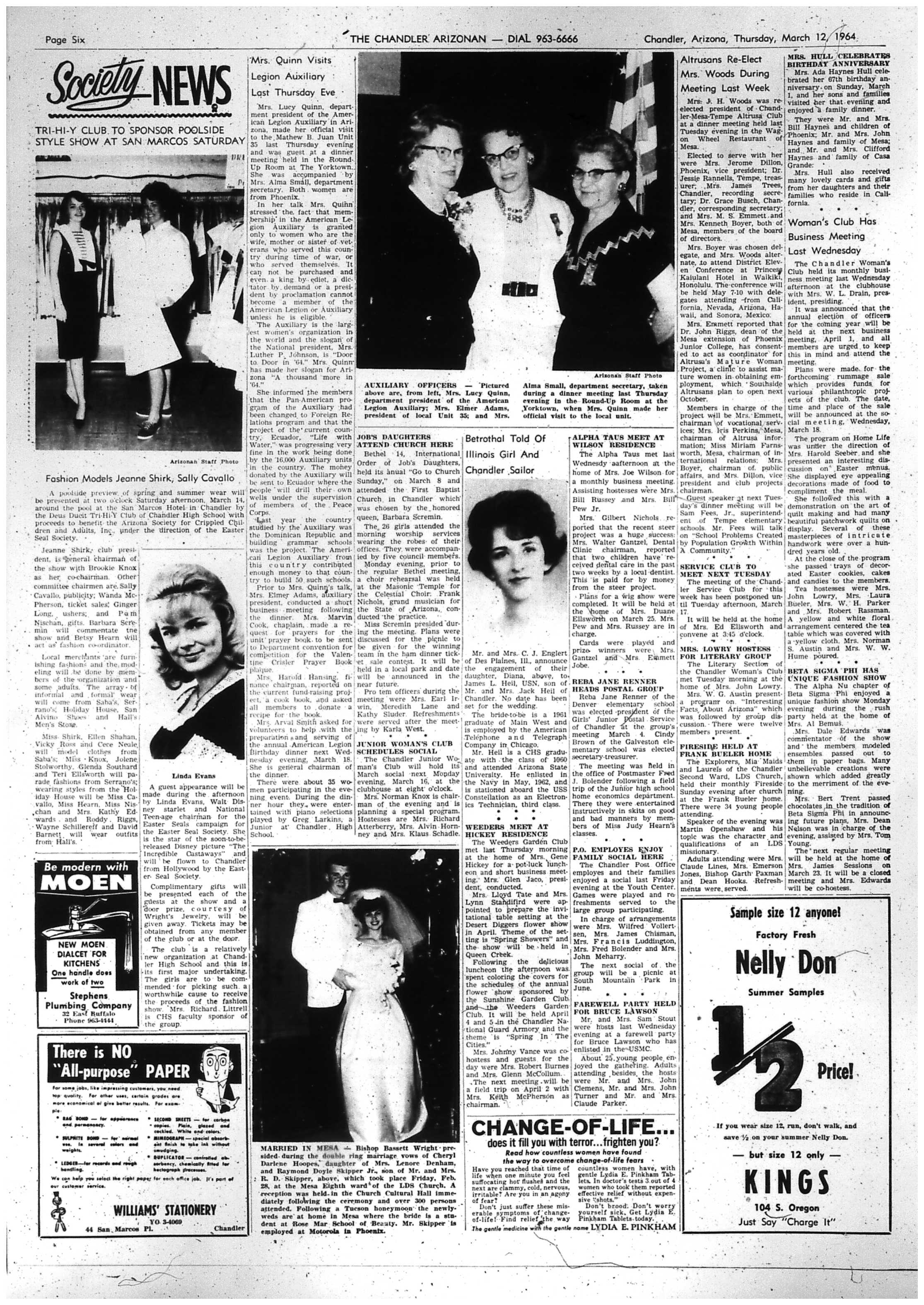 03-12-1964 - Page 6 .jpg
