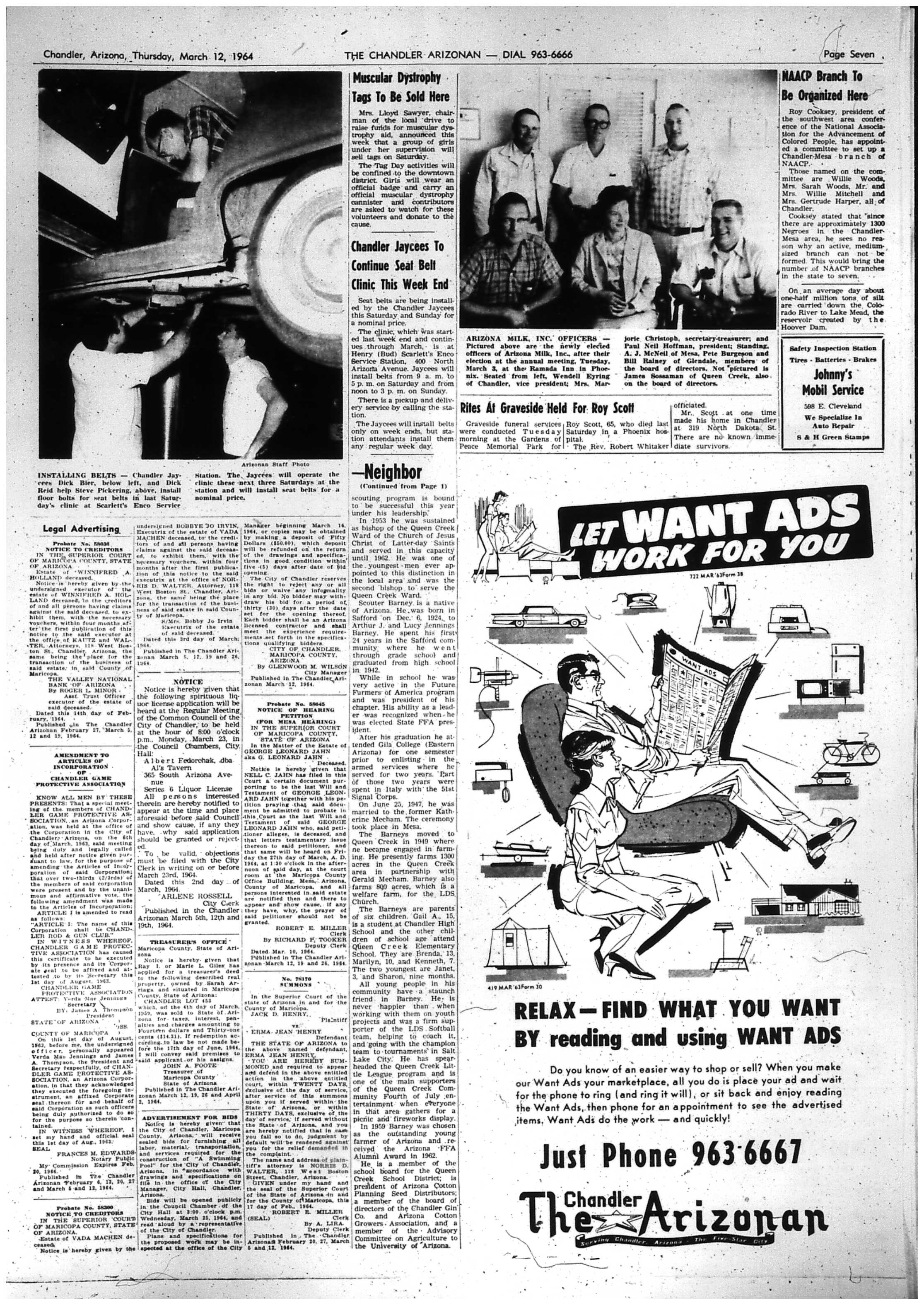 03-12-1964 - Page 7 .jpg