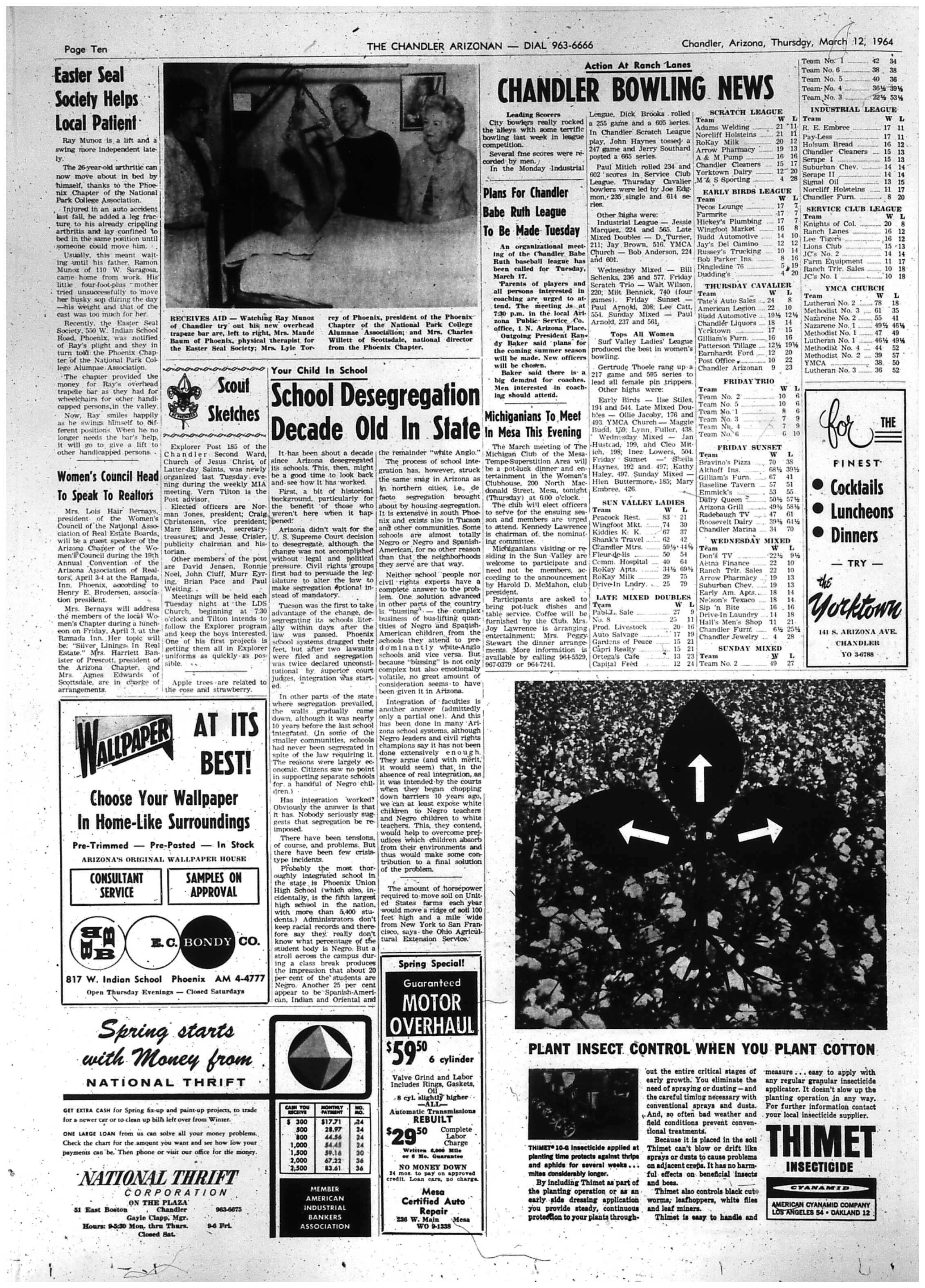 03-12-1964 - Page 10 .jpg