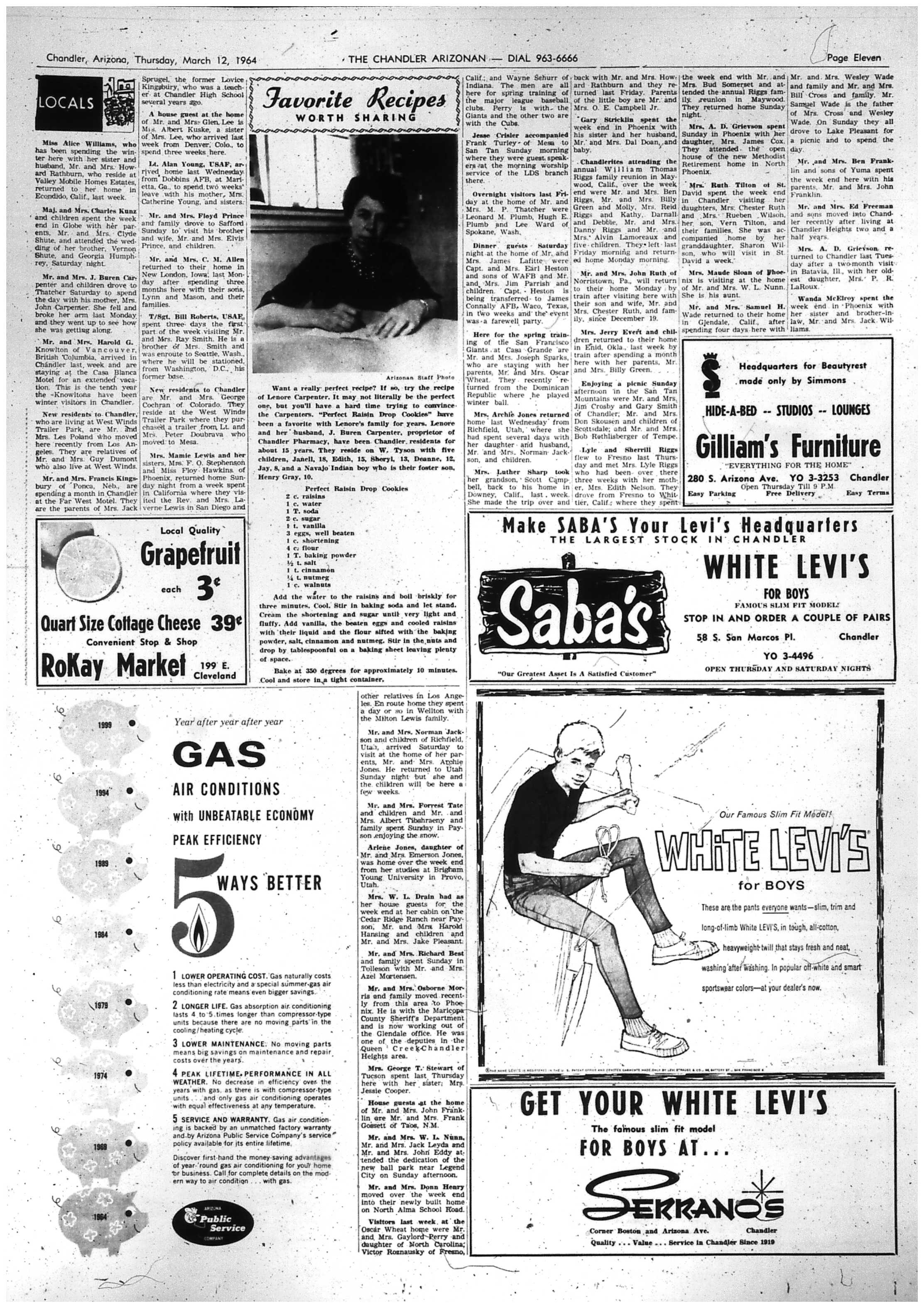 03-12-1964 - Page 11 .jpg