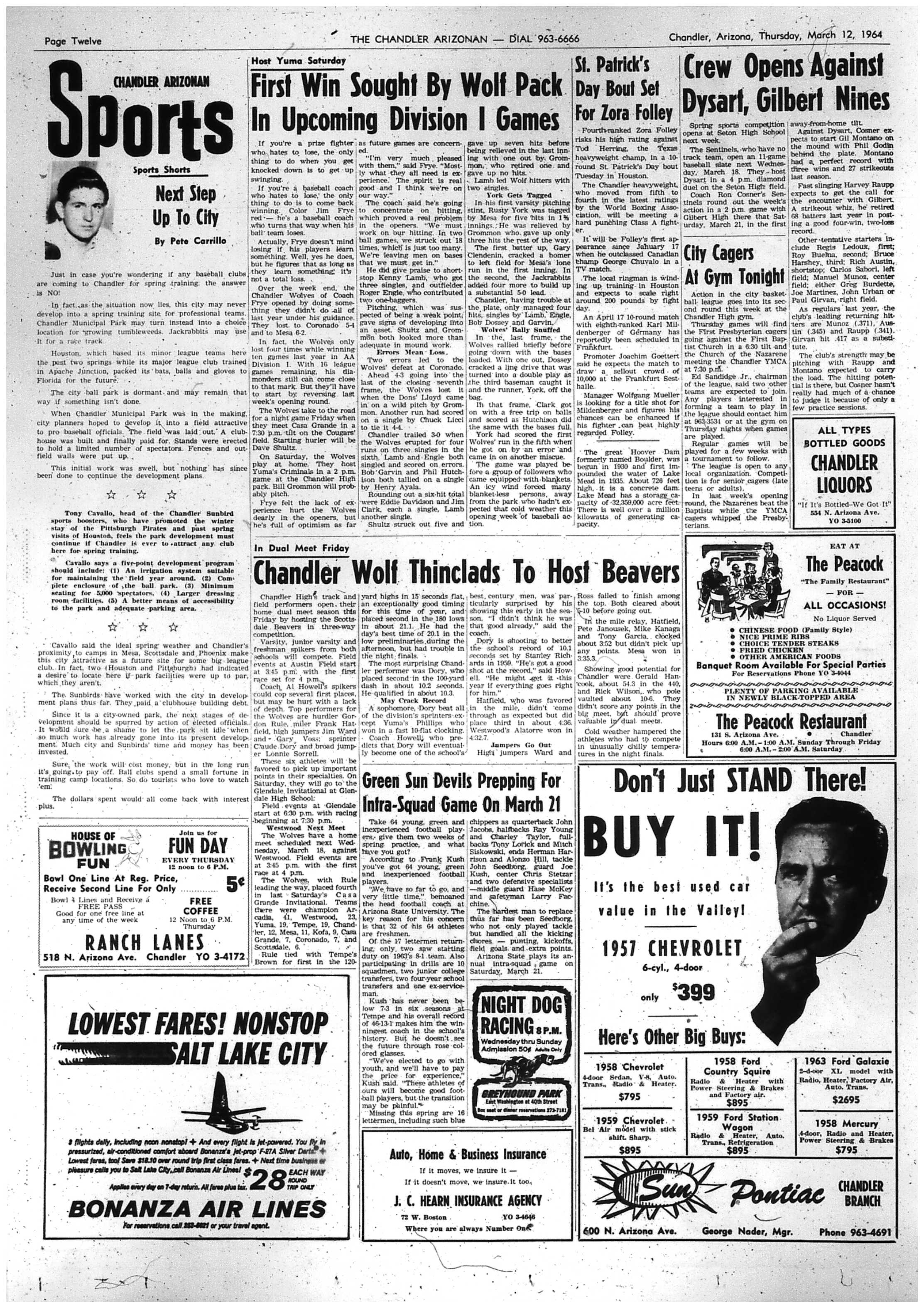 03-12-1964 - Page 12 .jpg