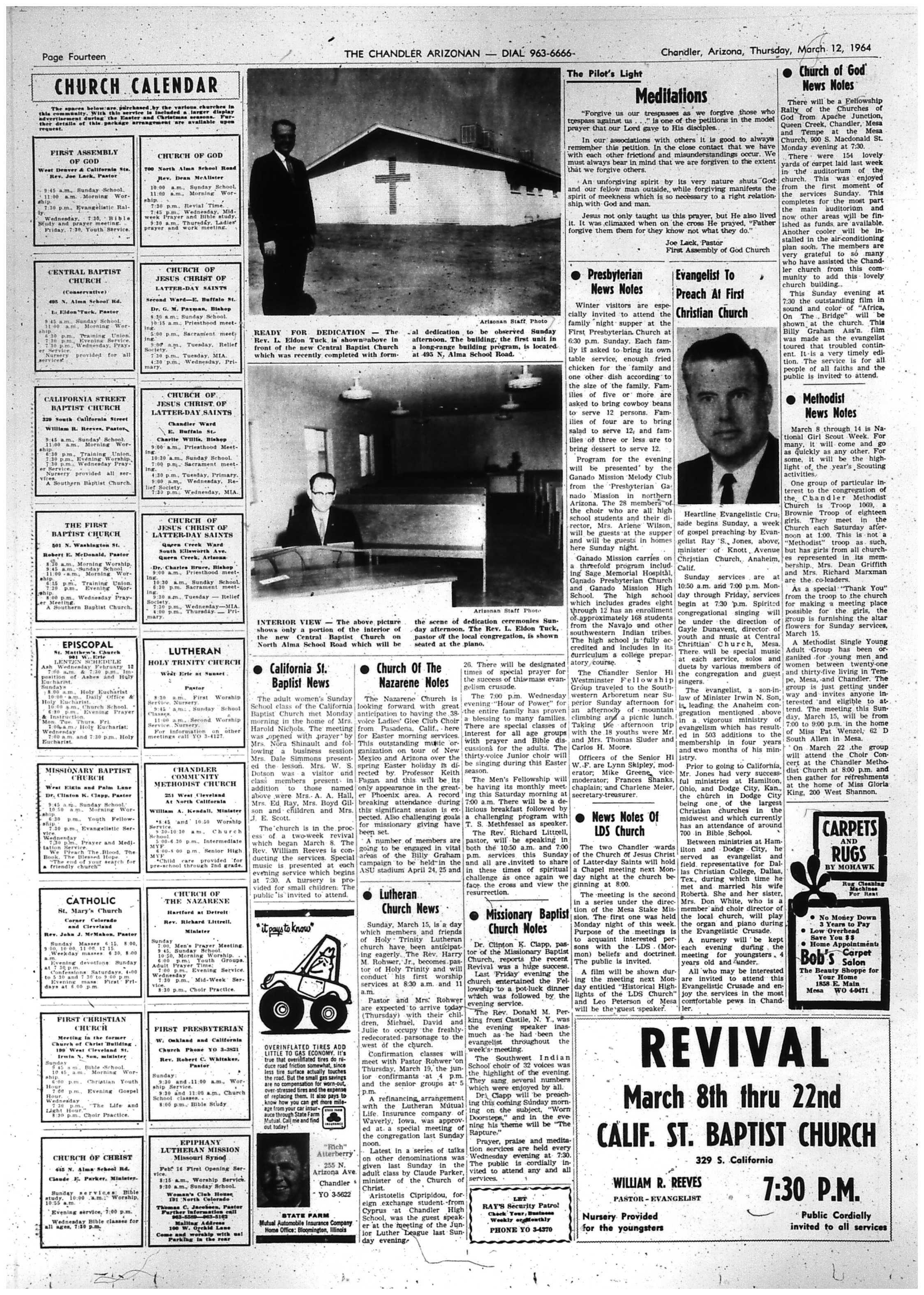 03-12-1964 - Page 14 .jpg