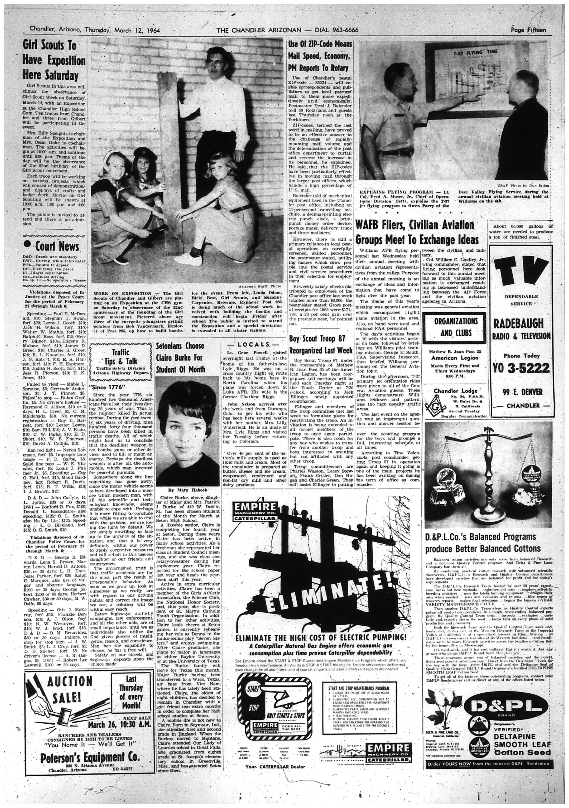 03-12-1964 - Page 15 .jpg