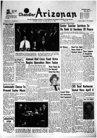 03-19-1964 - Page 1 .jpg