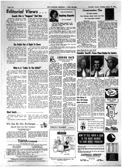 03-19-1964 - Page 2 .jpg