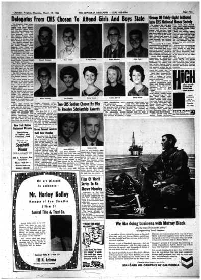 03-19-1964 - Page 5 .jpg