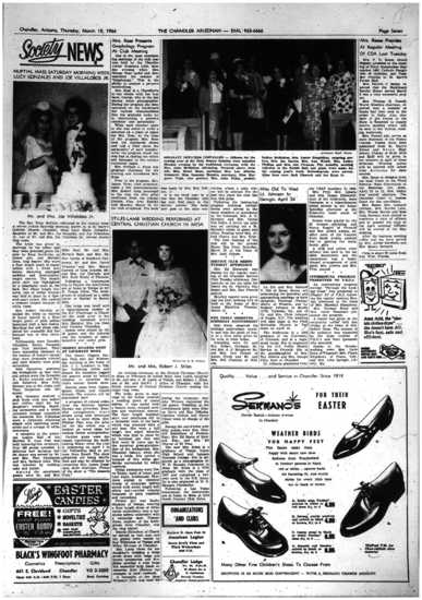 03-19-1964 - Page 7 .jpg
