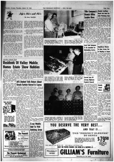 03-19-1964 - Page 9 .jpg