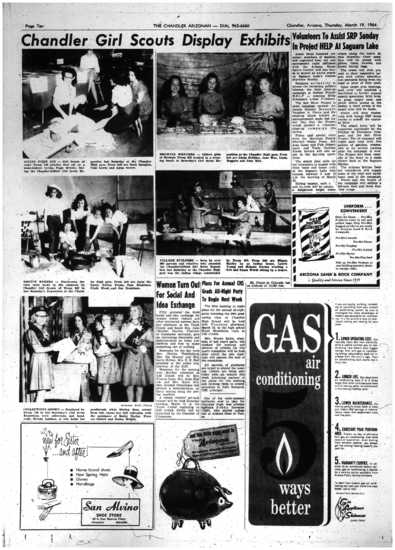 03-19-1964 - Page 10 .jpg