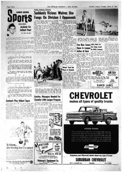 03-19-1964 - Page 12 .jpg