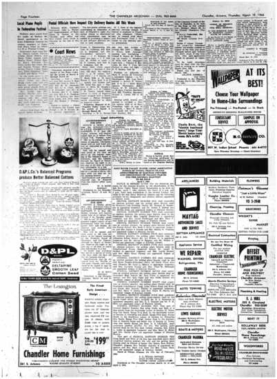 03-19-1964 - Page 14 .jpg