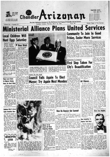 03-26-1964 - Page 1 .jpg