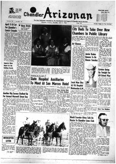 04-09-1964 - Page 1 .jpg