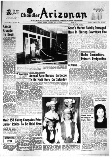 04-16-1964 - Page 1 .jpg