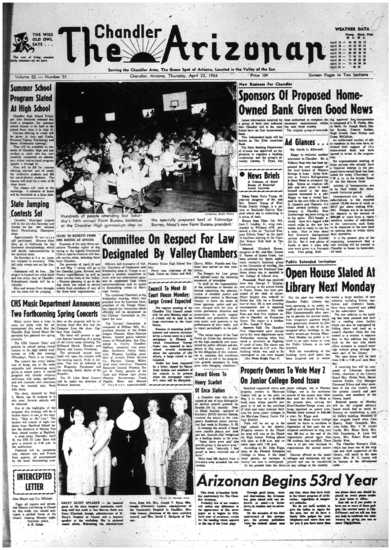 04-23-1964 - Page 1 .jpg