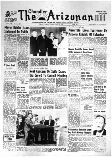 04-30-1964 - Page 1 .jpg