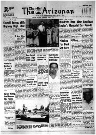 06-03-1964 - Page 1 .jpg