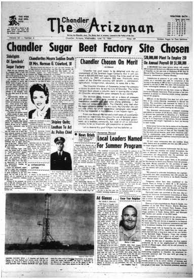 06-10-1964 - Page 1 .jpg