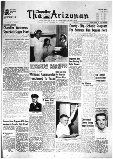 06-17-1964 - Page 1 .jpg