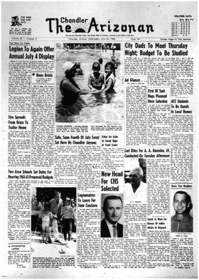 06-24-1964 - Page 1 .jpg