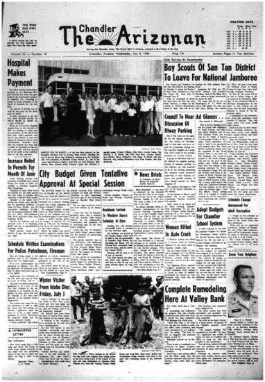 07-08-1964 - Page 1 .jpg