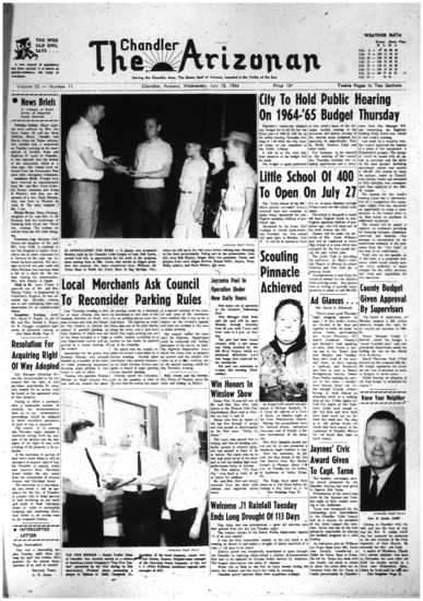 07-15-1964 - Page 1 .jpg