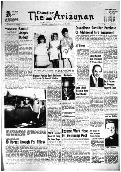 07-22-1964 - Page 1 .jpg
