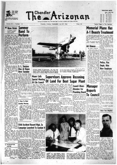 07-29-1964 - Page 1 .jpg