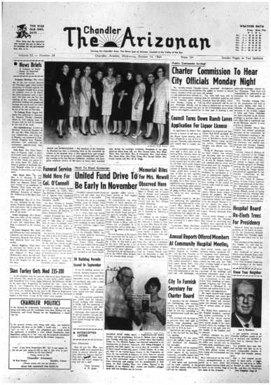 10-14-1964 - Page 1 .jpg