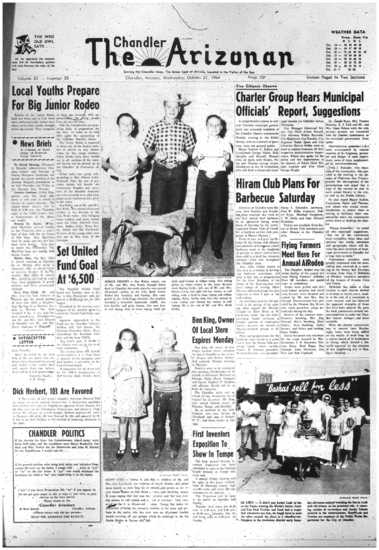 10-21-1964 - Page 1 .jpg