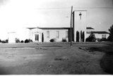 Gertrude Perkins prints006.Mesa church building -Perkins.40.jpg