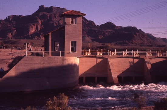 Max Perkins Slides-Mesa city557-dam -Perkins.79.jpg