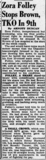 Arizona_Republic_Thu__Nov_19__1953_.jpg